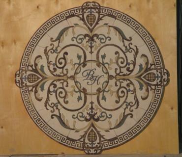 Панно ART.0226